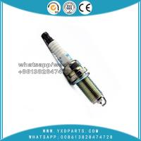 Factory Supply Online 22401-5M015 22401-5M016 PLFR5A-11 Spark Plugs For NISSAN 350 INFINITI FX 35 Manufactures