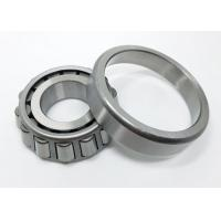 Buy cheap Tapered Roller Bearing 30302 For Jet Engine Model Airplane With ABEC1/ABEC3 Pricision Grade Cage Material Steel from wholesalers