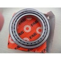 Quality NN3016-AS-K-M-SP for sale
