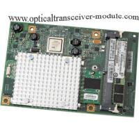 Internal Service Cisco Router Switch Module Customized ISM-SRE-300-K9 Manufactures