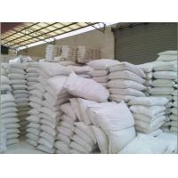 Rubber grade calcined kaolin Manufactures