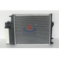Quality 1988 E34 MT BMW 520i / 525i Radiator Replacement OEM 1469177 / 1719306 / 1728769 / 1737360 for sale