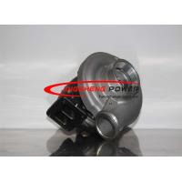 K31 53319887206 51.09100-7516 51.09100-7766 51091007487 Man Truck TGA 460 D2866LF25 Car Turbo Charger Manufactures