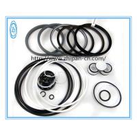 Furukawa Breaker Seal Kit 30-90 Shore A / Irhd Hardness -100 - 250 Celsius Degrees Manufactures