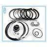 Buy cheap Furukawa Breaker Seal Kit 30-90 Shore A / Irhd Hardness -100 - 250 Celsius Degrees from wholesalers