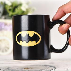 China 11oz Yellow Inside Decal Coffee Mug Custom Ceramic Cup Logo Advertising Gifts on sale