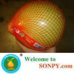 Fruit Pomelo Manufactures
