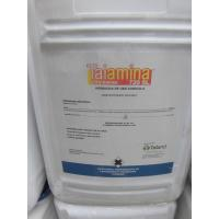 2,4-D  amine salt  720g/l SL for the control of aquatic weeds herbicide Manufactures