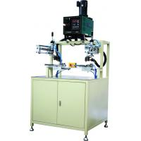 Hot Melt Filter Element ECO Filter Machine For Bonding / Clipping 500KG Weight Manufactures