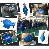 high quality planetary gearbox manufacturer reduction gearbox manufacturer from China Manufactures