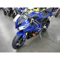 Summer Promotion 2012 Yamaha YZF-R6S Motorcycle Manufactures
