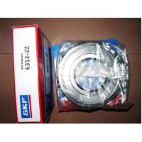 SKF6013 Ball Bearings