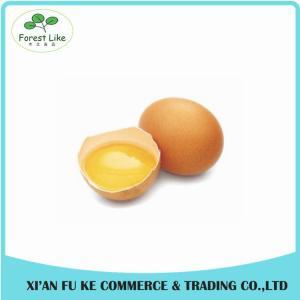 High Quality Eggs Yolk Powder Eggs Yolk Lecithin Manufactures