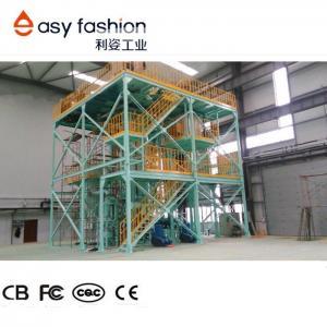 Vacuum Melting Inert Gas Atomization Equipment Manufactures