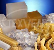 China Polyamide Hot Melt Adhesive on sale