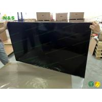 New Origianl Condition LG LCD Panel 55.0 Inch 1920×1080 LD550EUE-FHB1 Frequency 60Hz Manufactures
