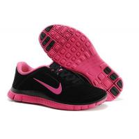 Cheap Nike Free Run Shoes From sportsyyy.ru Manufactures