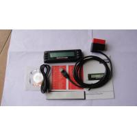 Turbo Gauge TG3 Car Code Scanner Manufactures