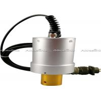 China Popular 20Khz Ultrasonic Welding Transducer Replacement Dukane 41s30 For Cutting Machine on sale
