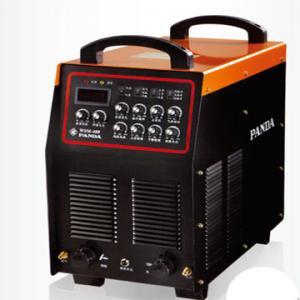 China WSM inverter DC Argon arc welding machine on sale