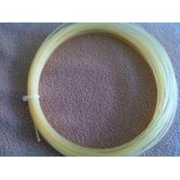 China VIGOR Tennis Racket high-tech Synthetic Gut LX String Natural 12.2m/40ft gauge 16 / 1.34mm on sale