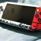 top popular handheld game consoles with high quality and lowest price Manufactures