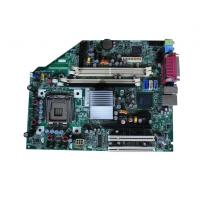 Desktop Motherboard use for HP  DC7700 SFF SP:404674-001 DC#404228-000 Manufactures