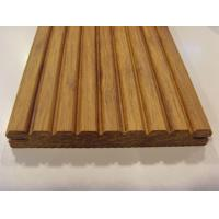 outdoor deck Strand woven flooring can be used in bathroom,pool side,terrace Manufactures