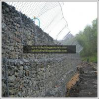 Quality China Supplier export Gabion baskets, Gabiony, Gabione, gabion wall, gabion retaining wall for sale