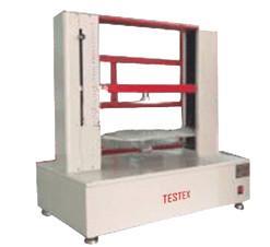 Foam Indentation Hardness Tester Manufactures