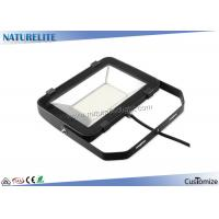 70W ADC12 AL Whitemoon LED Flood Light with Only 70% Current Used High Quality for Square Lighting Manufactures
