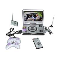 8 inch portable dvd player Manufactures