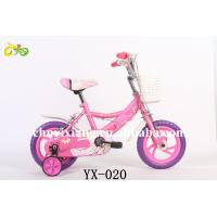 China New arrival children bike children bicycle kids bike kids bicycle bicicleta cargo bike for 2-5 years old on sale