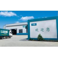 Vertical And Auto Insulating Glass Production Line , Insulating Glass Equipment Manufactures