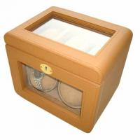 Automatic Watch Winder Display Box Manufactures