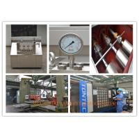 New Condition Chemical Homogenizer , Homogenization Equipment Manufactures