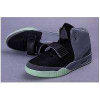 Nike Air Yeezy 2 Shoes Light 01 Manufactures