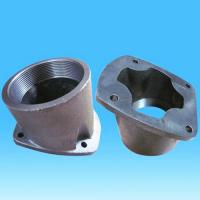 Ductile Iron, Grey Iron, and Investment Casting&Die Casting Manufactures