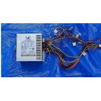 Quality Noritsu 3011 minilab computer power supply used for sale