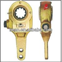 China manual slack adjuster kn48031 auto parts truck parts brake parts on sale