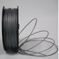 Professional 3d printer filaments , Competitive price advantages 3.0mm PLA 3d print filament Manufactures
