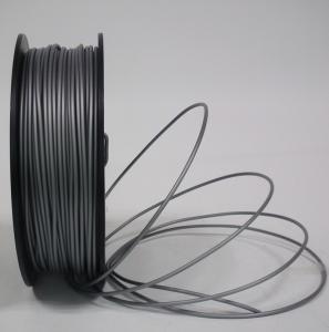 Professional 3d printer filaments , Competitive price advantages 3.0mm PLA 3d print filament Manufactures