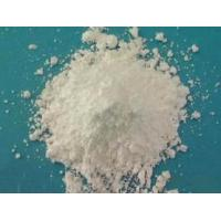 Anesthetic Anodyne Material Benzocaine Hydrochloride White Powder 23239-88-5 Manufactures