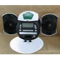 Quality Football Cd Player for sale