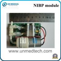 Wuhan UN-medical OEM NIBP Module with 3 patient modes, veterinary use available Manufactures