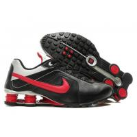 China wholesale NIKE SHOX R4  for  men ,nike air jordan shoes ,nike sneakes on sale