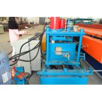 ZGM-300 z purlin roll forming machine Manufactures