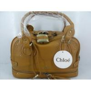 China Chloe  handbag on sale