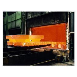 China heat treatment furnace:gas carburizing furnace on sale