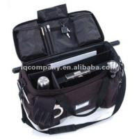 Tactical Patrol Ready Duty Gear Bag Manufactures